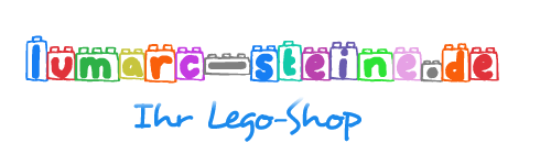 Lutoly Legoshop