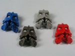 32553 Bionicle/Technik Kopf 3x4x1